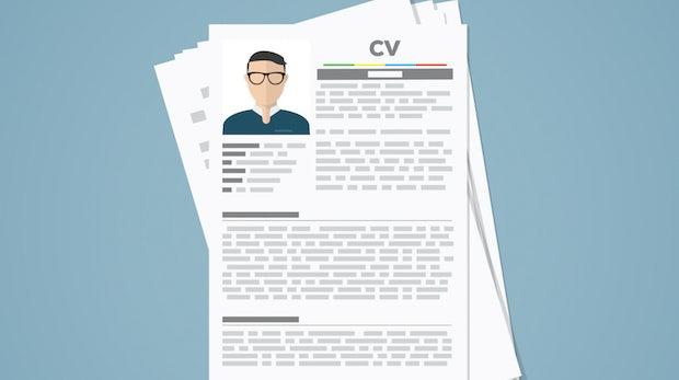 Qualifikation ist alles: Warum lückenlose Lebensläufe nicht mehr zeitgemäß sind