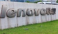 Lenovo übernimmt PC-Sparte von Fujitsu: Warum der chinesische Konzern weiter auf PCs setzt