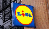 Lidl: Die planlose Online-Strategie des Discounters