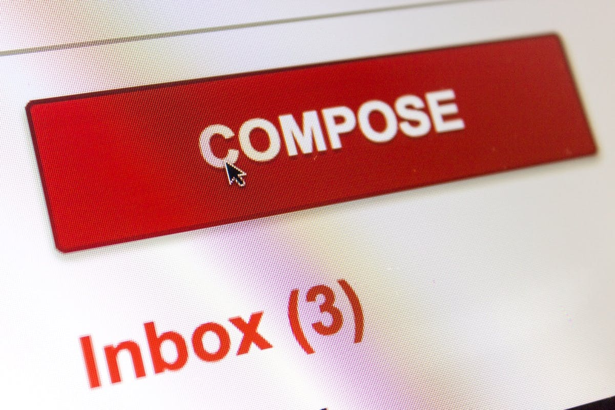 Vorsicht, Trojaner: Welle von Fake-Bewerbungen verbreitet Malware
