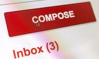 E-Mails schneller schreiben: Tool bringt Markdown in deinen Client