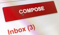 Angriffe auf deutsche Industrie: Hacker setzen auf Malware Mimikatz