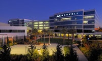 6 Milliarden für Netzwerkchip-Ausbau: Marvell Technology kauft Cavium