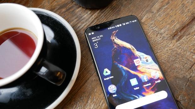 15 Tipps für mehr Sicherheit auf dem Smartphone