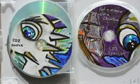 OpenBSD 6.2: Einziges offizielles CD-Set wird versteigert