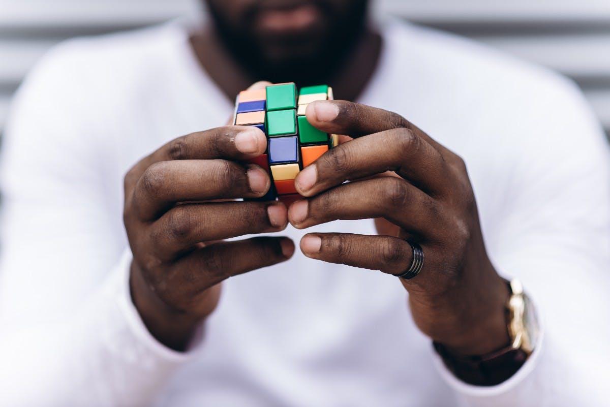 Produktivität am Schreibtisch: Diese Tipps steigern deine Leistungsfähigkeit
