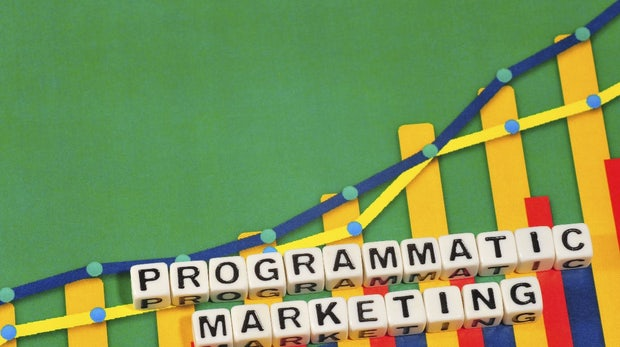 Online-Werbung: Zwei Drittel wird bis 2019 automatisiert abgewickelt