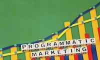 Programmatic Advertising erklärt: Diese Begriffe solltest du kennen