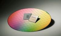 48 Kerne für den Server: Qualcomm bringt ARM-CPU auf den Markt