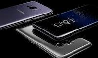 Fürs Galaxy S9: Samsung kündigt Exynos-9810-Prozessor an