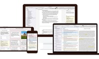 Scrivener 3: Neue Version der Schreib-Software bringt modernes Interface
