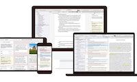 Scrivener 3: Neue Version der Schreib-Software bringt modernes Interface