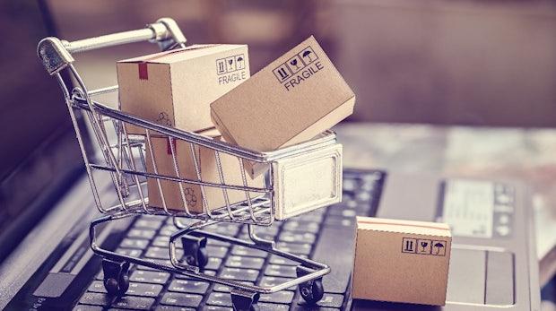 Und raus bist du: Wieso wir ein Mieterschutzgesetz für Onlinemarktplätze brauchen