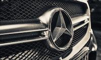Mercedes will die gesamte Transporter-Flotte elektrifizieren