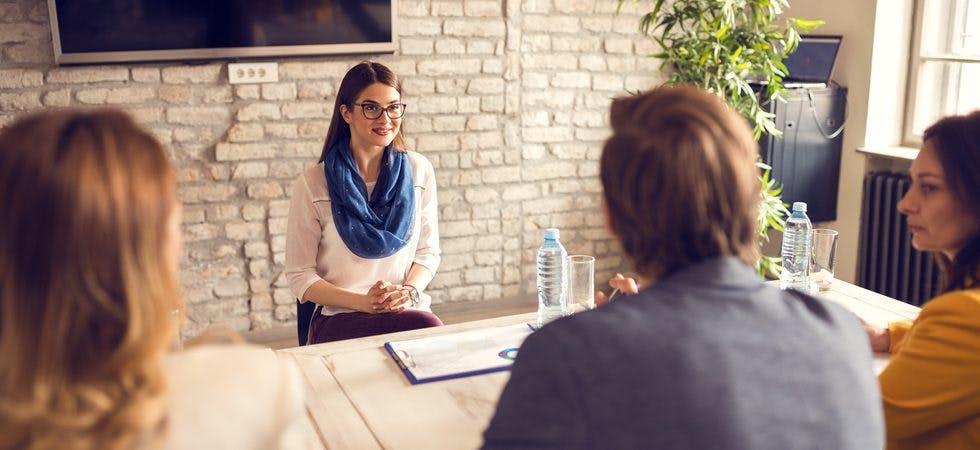 Das perfekte Vertriebsteam: So rekrutierst du neue Sales-Mitarbeiter
