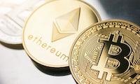 """Blockchain: Wenn die """"Trust-Machine"""" um Vertrauen kämpfen muss"""
