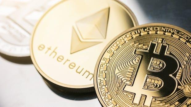 Kryptowährungen unter der Lupe: US-Ratingagentur bewertet Bitcoin mit C+