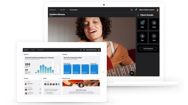 Neue Skype-Version für Freelancer vorgestellt