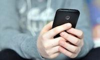 Für freie Siri-Alternativen: Mozilla veröffentlicht riesigen Satz an Sprachdaten