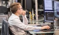 Warum die Goldgräberstimmung bei Startup-Investoren vorbei ist