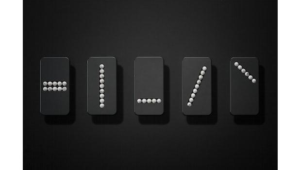 Substitute Phone in verschiedenen Ausführungen. (Bild: Klemens Schillinger; Leonhard Hilzensauer)
