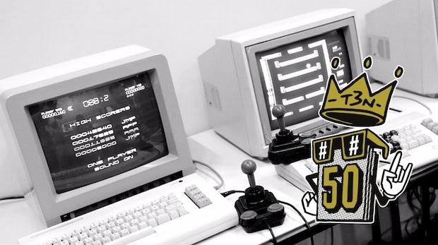 So sahen die ersten Hardware-Erfahrungen der t3n-Mitarbeiter aus