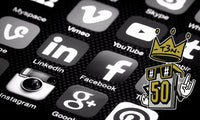Social-Media-Evolution: Was war eigentlich vor Facebook?