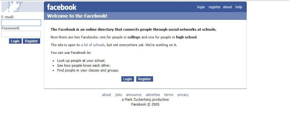 The Facebook T3n Digital Pioneers
