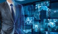 Das sollen die 6 IT-Trends des Jahres 2018 werden