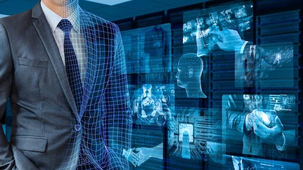 Digitale Transformation: Nur agile Unternehmen sind innovationsfähig