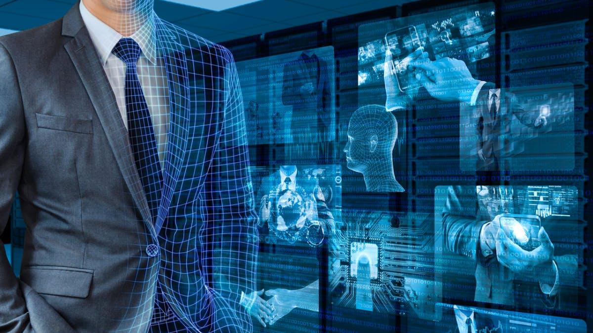 Nur agile Unternehmen sind innovationsfähig