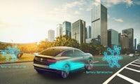 Akkutechnik bei Elektroautos: An diesen Verfahren forscht die Branche