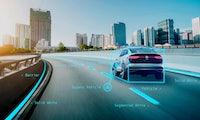 Für bessere Akkus und flüssigen Verkehr: VW und Google forschen auf Quantencomputer
