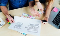 7 Fähigkeiten, die Webdesigner heute brauchen