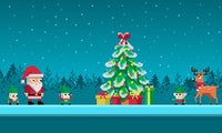 Geschenke für Geeks: 20 Empfehlungen zu Weihnachten 2017