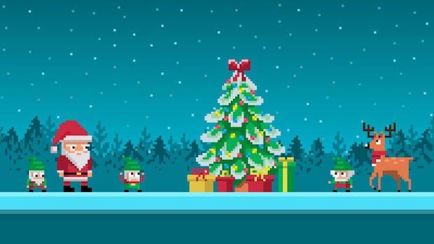 Weihnachtsgeschenke 20.Geschenke Für Geeks 20 Empfehlungen Zu Weihnachten 2017