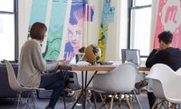 Nach Megafinanzierung: Wework kauft die Community-Plattform Meetup