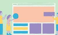 WordPress 4.9 mit Verbesserungen bei Customizer und Code-Bearbeitung ist da