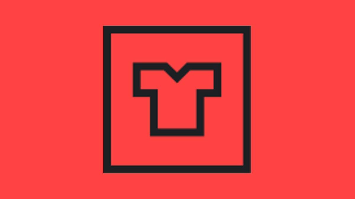 Azure Red Shirt Dev Tour mit Scott Guthrie: So nutzt ein Top-Entwickler die Cloud