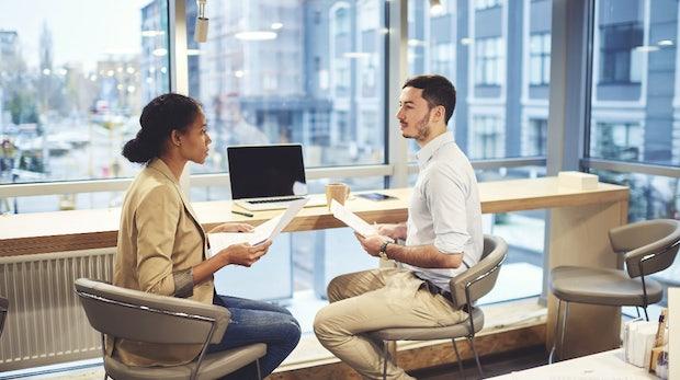 Recruiting: Wie du dafür sorgst, dass aus einem Bewerber ein loyaler Mitarbeiter wird