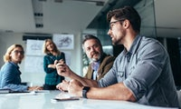 Warum dein Unternehmen sofort einen Trendscout anheuern sollte