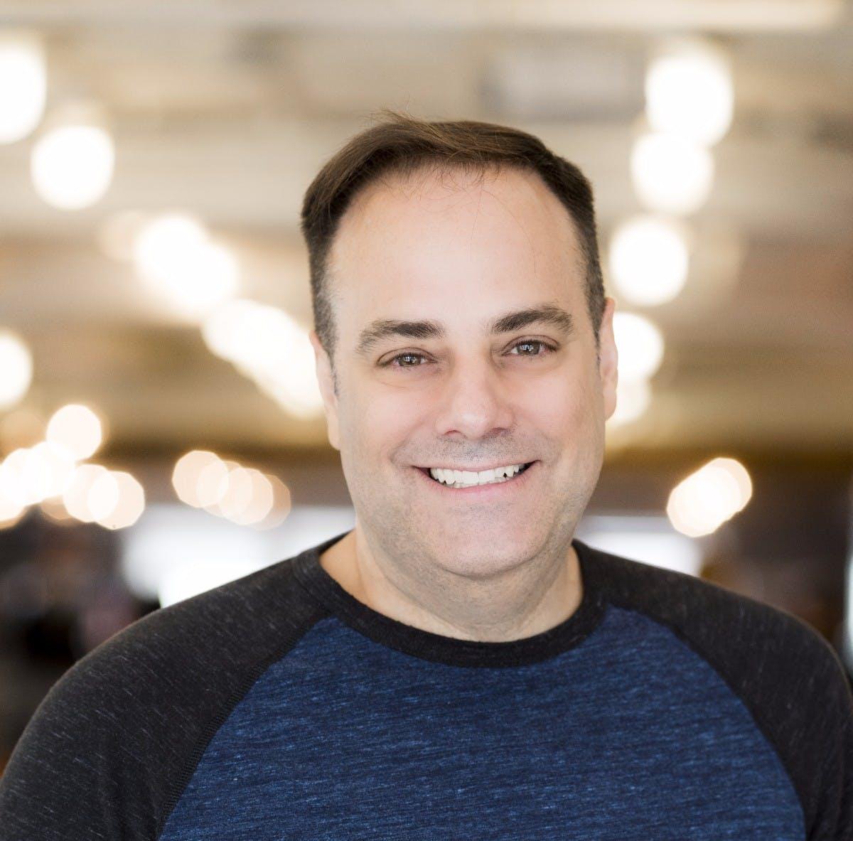 Der Stack-Overflow-Gründer verrät, wie du richtig gute Programmierer anheuerst