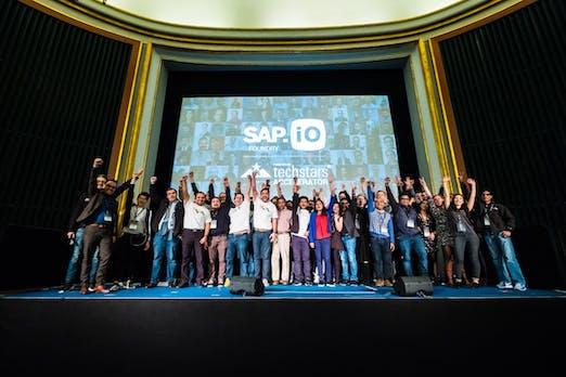 SAP: Selbst Würstchen brauchen künstliche Intelligenz