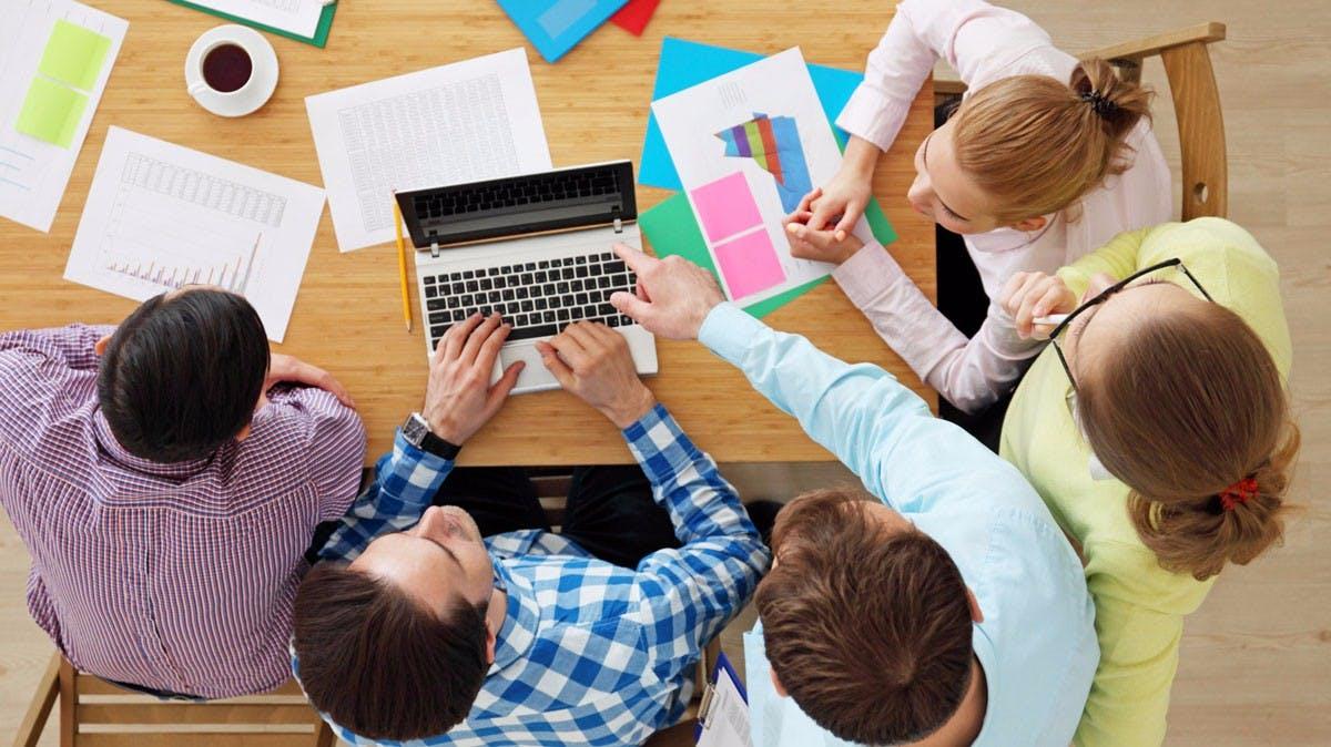 Recruiting: Darum macht der Einsatz von KPI den entscheidenden Unterschied!