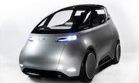 Uniti One: Dieses schwedische Elektroauto ist schon für unter 15.000 Euro zu haben