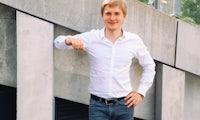 """Startup-Investor Alexander Frolov: """"Kryptowährungen sind mehr als eine Spielerei"""""""