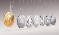 Coinmarketcap streicht Südkorea-Börsen und löst Krypto-Crash aus