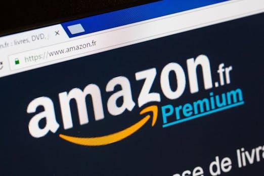 Amazon als Arbeitgeber: Kununu-Zahlen zeigen überraschendes Bild – wir rechnen nach