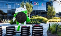 Android 8.0 und 8.1: Diese Smartphones bekommen das Oreo-Update