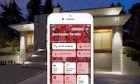 Offene Tür für Unbefugte: Apples Homekit mit Sicherheitslücke